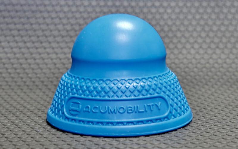 acumobility-ball-level-2