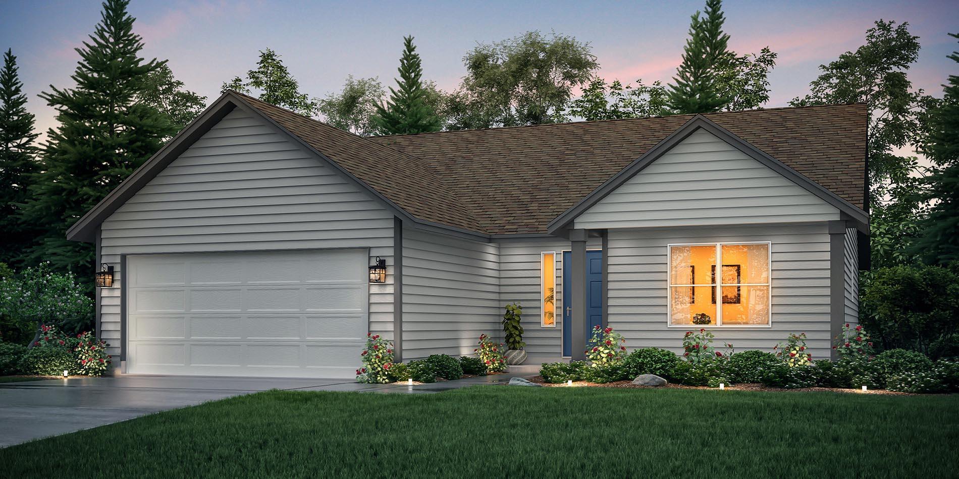 Odell Adair Home Floor PlansAdairHome Plans Ideas Picture
