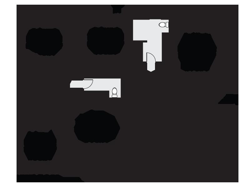 The Ashland Custom Floor Plan Adair Homes