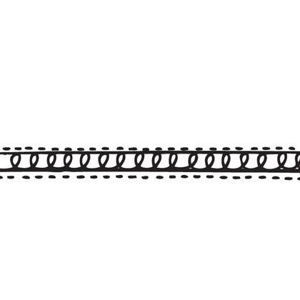 Loopty Loo Washi Tape