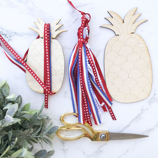 USA Tassel Maker Bundle