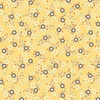00578 patched flowers yellow122