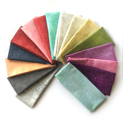 Burnish Fat quarter Stack (16)