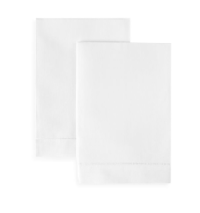 Plain Tea Towel Set