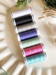 Clover & Pearl THREAD kit