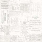 Dictionary Jumble