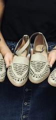 Benton Free Soul Sandals