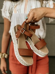Cognac Platforms- FB