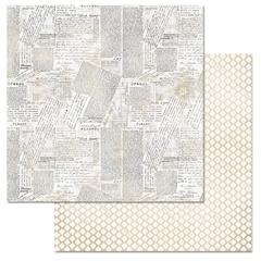 Scribble 12x12x
