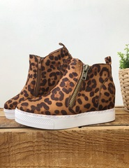 Cheetah Midland Platforms-FB