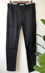 Black KanCan Denim
