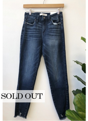 Reggie KanCan Denim