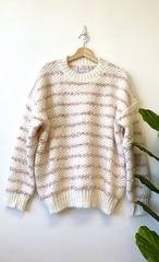 Dreamy Soft Pullover