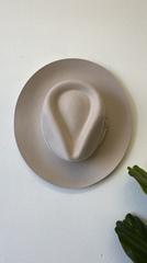 Remie Hat