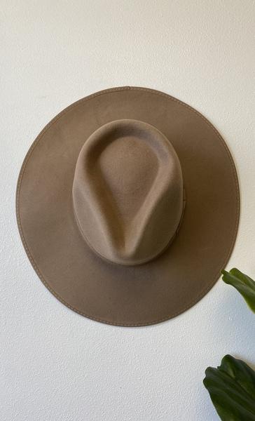 Macie Hat