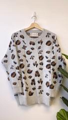 Blair Sweater
