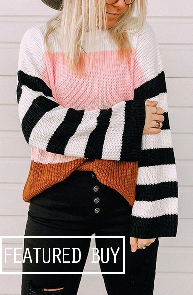 Jackie Pullover-FB