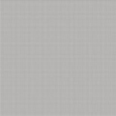 Fabric - Tiny Check Gray