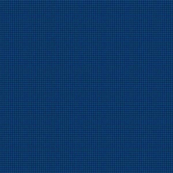 Tiny Check Navy_Fabric