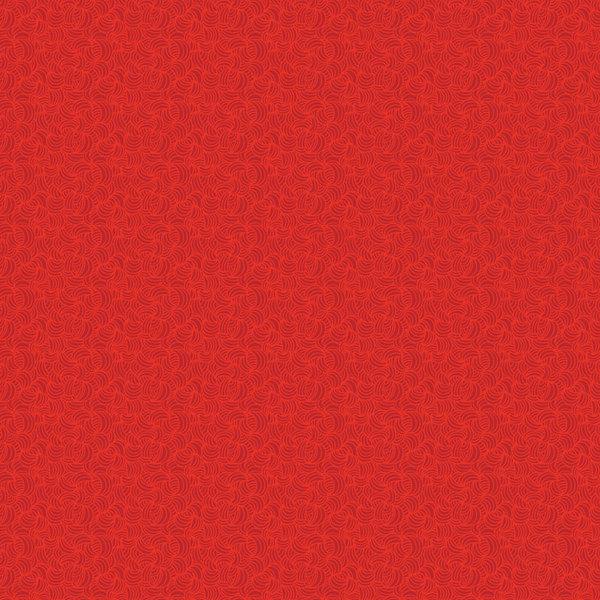 Subtle Red