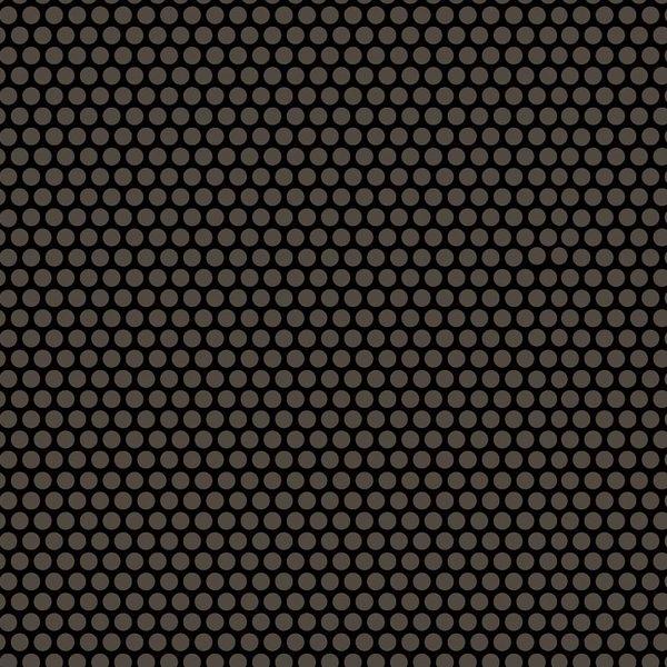 Dot Happy Gray