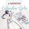 Calendargirls6months