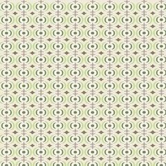 Looper Green