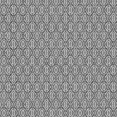 Aztec Coin Gray
