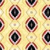 00577 aztec tickertape6inch