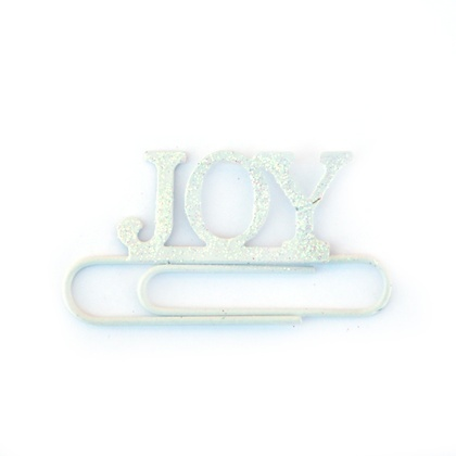 JOY JUMBO PAPER CLIP