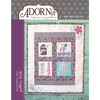 00543 rhapsody bop pattern book front cover