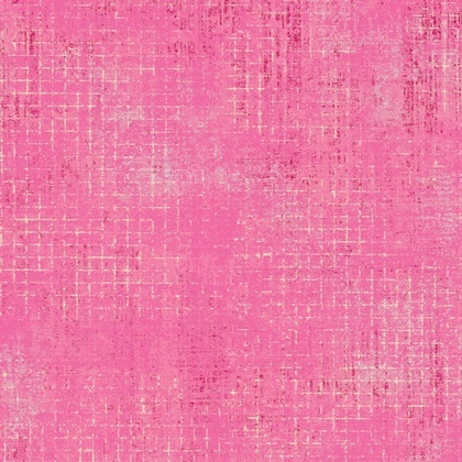 Fabric - Burnish Pink