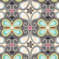 Fabric - Rhapsody Flutter