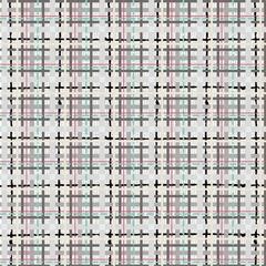 Fabric - Rhapsody Tweed