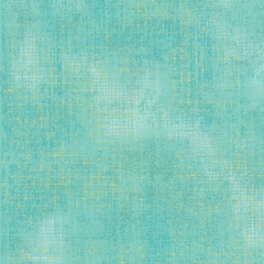 Fabric - Burnish Mint