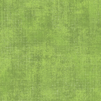Fabric - Burnish Green