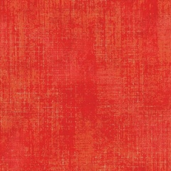 Fabric - Red Burnish