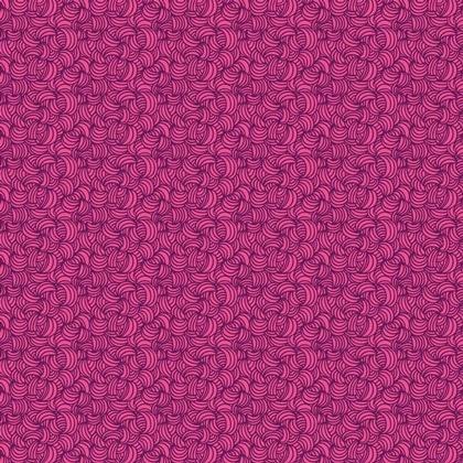 Fabric - Subtle Plum