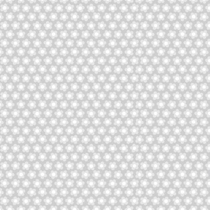 Fabric - Dulcet Dot Gray