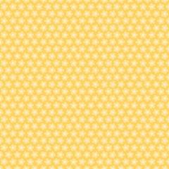 Fabric - Dulcet Dot Yellow