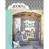 00306capri pattern book front cover