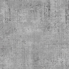 Fabric - Burnish Gray