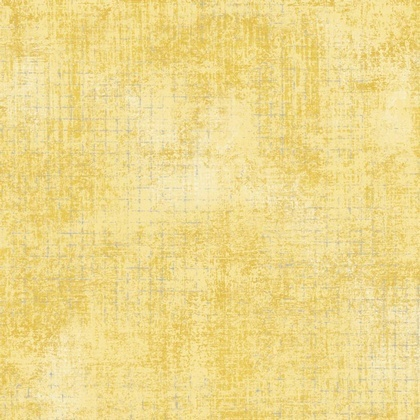 Fabric - Burnish Mustard