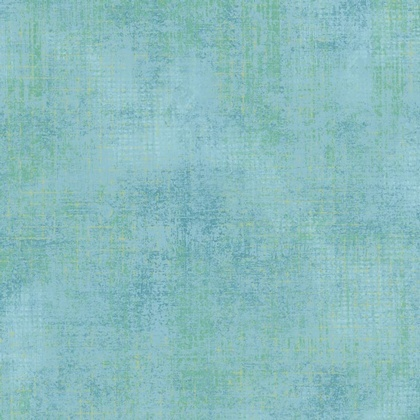 Fabric - Burnish Aqua