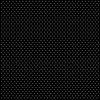 00175 tiny dots black1