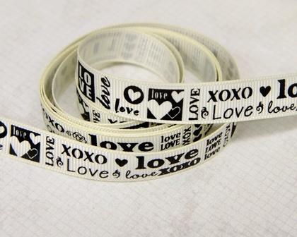 Ribbon - In Love