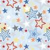 00328seeingstarsblue