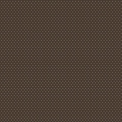 Fabric - Tiny Dot Brown
