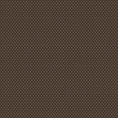 Fabric - Tiny Dot Brown