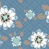 00286sunshineblossomsblue